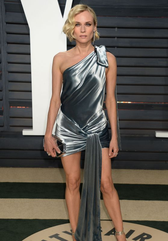 diane-kruger-at-vanity-fair-oscar-2017-party-in-los-angeles-1_thumbnail