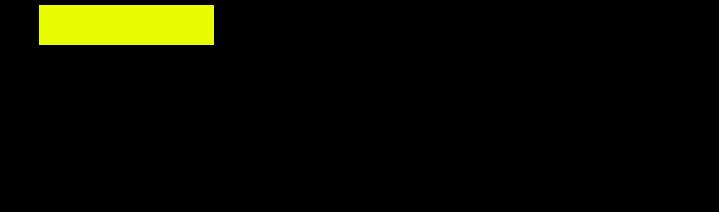 e234c05a-8fb6-44f5-b73d-2f2f33f69d67