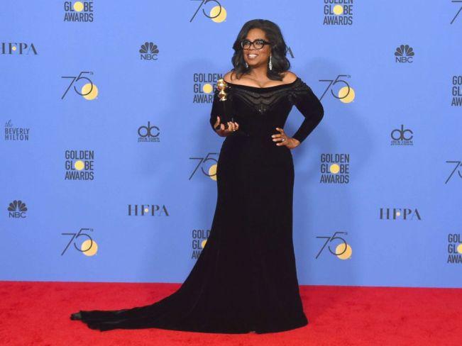 oprah-winfrey-golden-globe-awards3-ap-mem-180108_4x3_992