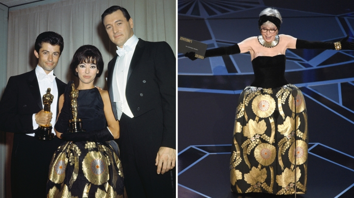 rita-moreno-oscars-dress