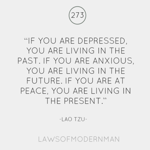 if-you-are-depressed-you-are-living-in-the-past-if-you-are-living-in-the-future-you-are-at-peace-you-are-living-in-the-present-life-quote