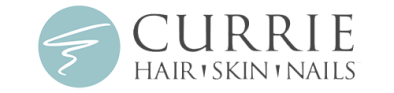 currie-logo-1-1