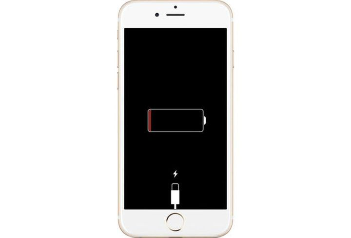 https_blogs-images.forbes.comanthonykarczfiles201709iphone-battery-life