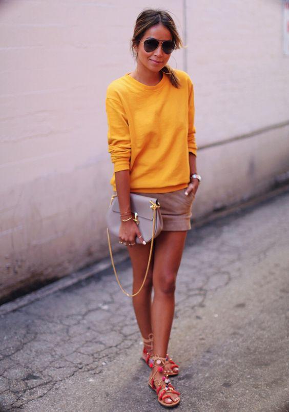 shoesandgold